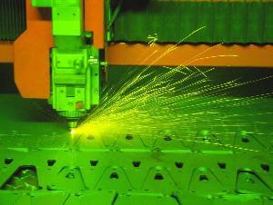 Повышение эффективности Lasershape с RADAN