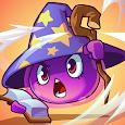 Jellynauts (Unreleased) icon
