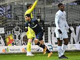 Refaelov geeft assist en scoort voor Antwerp