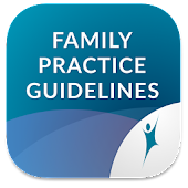 Family Practice Guidelines for Nurse Practitioners