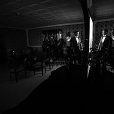 Wedding photographer Aleksey Shramkov (Proffoto). Photo of 13.06.2016