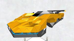 Luxor Vantage W24 HyperSport