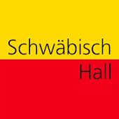 Stadt Schwäbisch Hall