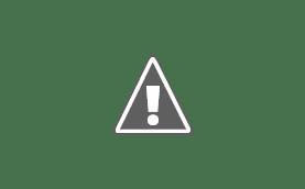 XXXIV Feria del Libro y del Conocimiento