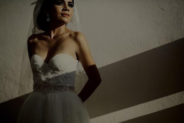 Fotógrafo de bodas Juan Manuel (manuel). Foto del 09.06.2017