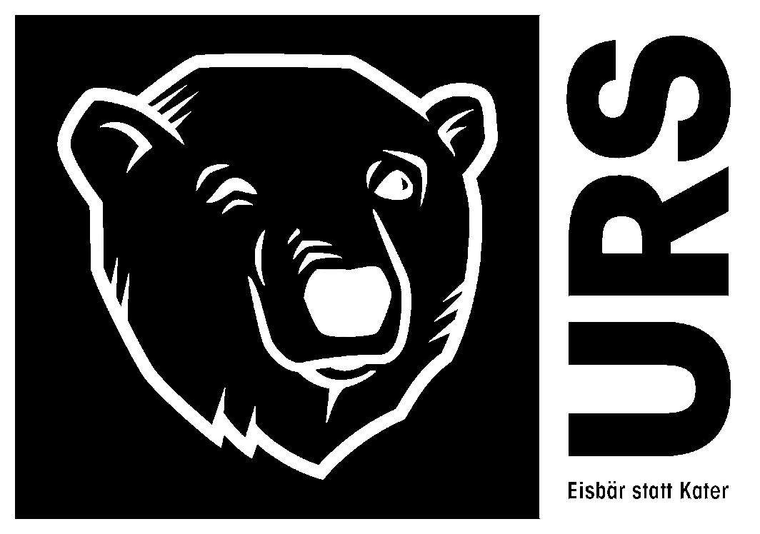 sponsor urs