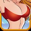 Xnxx Games : Flying Girl APK
