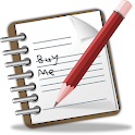 Most Expensive Basic Notepad icon