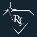 RiddhiSiddhi Exim icon
