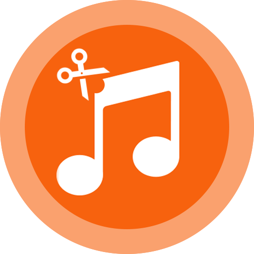 cut music, cut ringtone pro - no ads version