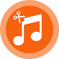 cut music, cut ringtone pro - no ads version icon