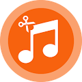 cut music, cut ringtone pro - no ads version APK
