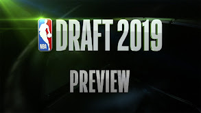 2019 NBA Draft Preview thumbnail
