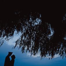 Wedding photographer Kristina Korotkova (Kirstan). Photo of 21.12.2018