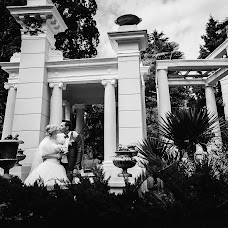 Wedding photographer Yuliya Zaika (Zaika114). Photo of 28.04.2015