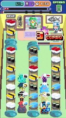 Peko Peko Sushiのおすすめ画像2