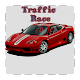 Download Traffic Race For PC Windows and Mac