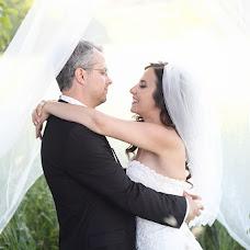 Wedding photographer Nilüfer Nalbantoğlu (nalbantolu). Photo of 12.06.2015