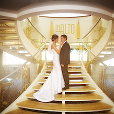 Wedding photographer Stanislav Shnayder (musem). Photo of 13.03.2016