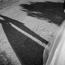 Wedding photographer Adolfo Maciocco (AdolfoMaciocco). Photo of 14.10.2017