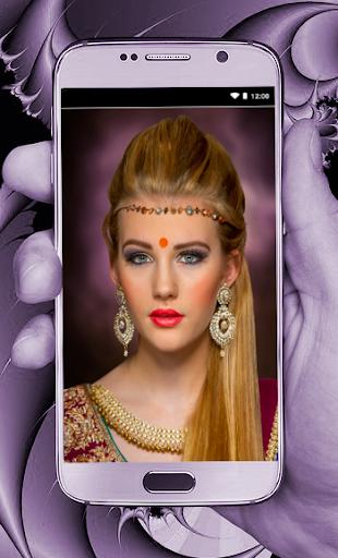 Hindi pop screenshot 1