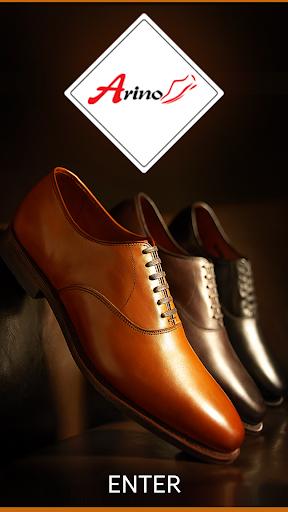 Arino Shoes