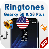 Best Galaxy S9 I S9+ Ringtones