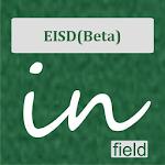 EISD (Beta InField)