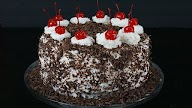 Vidya Bakery photo 8