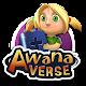 AwanaVerse