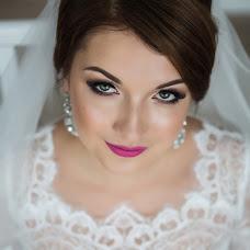Wedding photographer Rinat Makhmutov (RenatSchastlivy). Photo of 30.10.2016