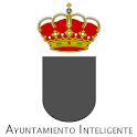 Ayuntamiento Inteligente icon