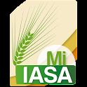 Mi IASA icon