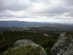 Photo: Bonitas vistas