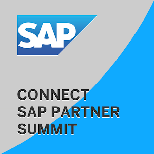 CONNECT - SAP PARTNER SUMMIT