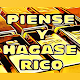 audiolibro piense y hágase rico Download for PC MAC