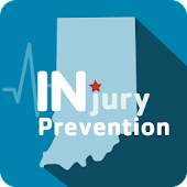 Preventing Injuries in Indiana