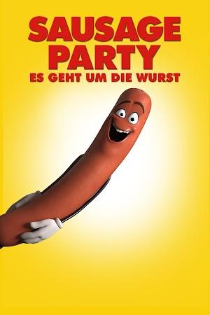 Sausage Party Der Ganze Film Deutsch