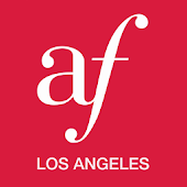 Alliance Francaise Los Angeles