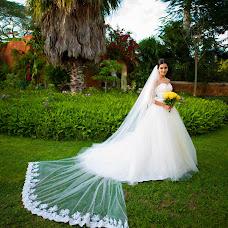 Wedding photographer Alexandro Pérez pinzón (pinzon). Photo of 16.06.2018