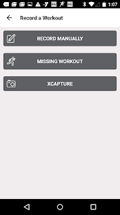 Maxx Fitness Clubzz- screenshot thumbnail