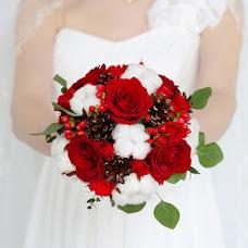 Wedding photographer Alesya Spiridonova (svadebnayapora). Photo of 21.03.2016