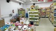 Foodworld photo 3