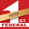 com.firstfederalsavingsbankoftwinfalls3476.mobile.production
