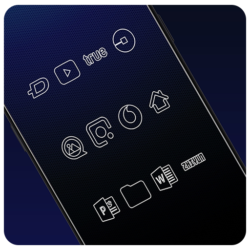 Fila - Icon Pack APK Cracked Download