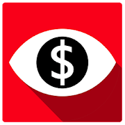 App Watch & Earn - Earn Real Money APK for Windows Phone