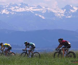 Verschrikkelijk nieuws uit Ecuador: jonge wielrenner overleden na aanrijding op training