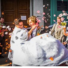 Wedding photographer Pavel Astra (PavelASTRA). Photo of 04.03.2015