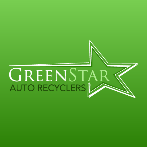 Green Star Auto Recyclers-FL 遊戲 App LOGO-硬是要APP