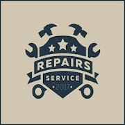 Car Problem & Repairs
